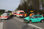 unfall piding 00