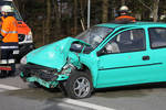 unfall piding 01