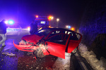 unfall wachterl 01