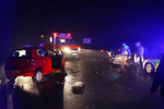 unfall wachterl 05
