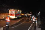 unfall thumsee 03