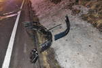 unfall thumsee 09