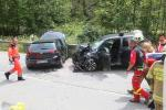unfall ristfeucht 02