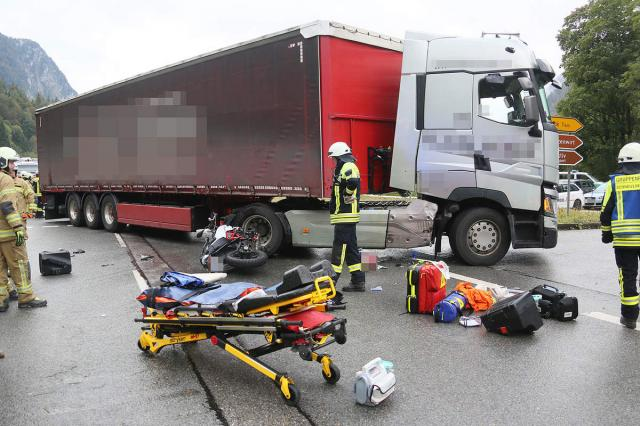unfall ristfeucht 01